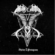 Pentagram LP