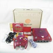 Biohazard Dreamcast