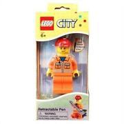 Lego Pen