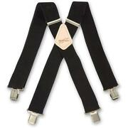 Mens Trouser Braces