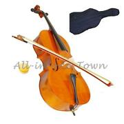 Cello 4 4
