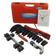 Plumbing Tools