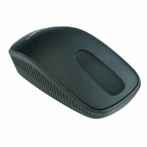Logitech Mouse T400 -Zone-Touch-Wireless-Optical--1000dpi-Laser