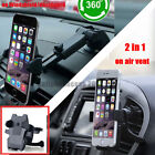 Car Mounts and Holders for Samsung Galaxy Note5