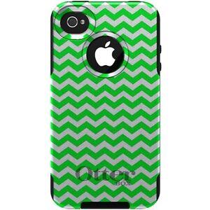 Iphone Case Box