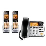New Cordless Home Phones