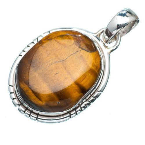 Tiger Eye Jewelry Ebay