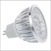 MR16 LED 9W