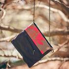 Leather Vintage Handbags Shoulder Bags