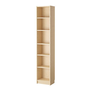 Wanted:  FREE Shelf for Granddaughter's Toys