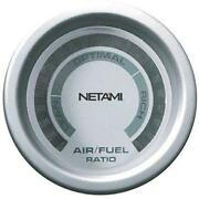 Air Fuel Gauge