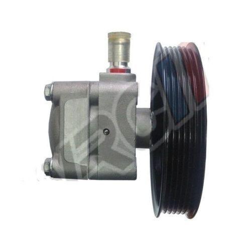 POWER STEERING PUMP FOR VOLVO S60 I / S80 (TS,XY) / V70 II / XC70
