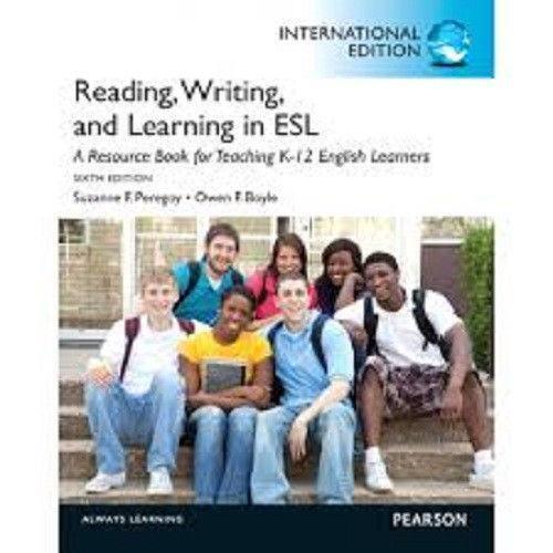 English Reading Skills