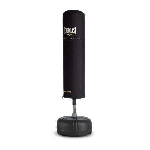 free standing punching bag ebay