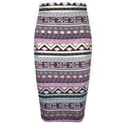 Wiggle Skirt
