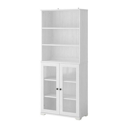 Ikea Bergsbo Bookcase Ikea Borgsjo Bookcase With
