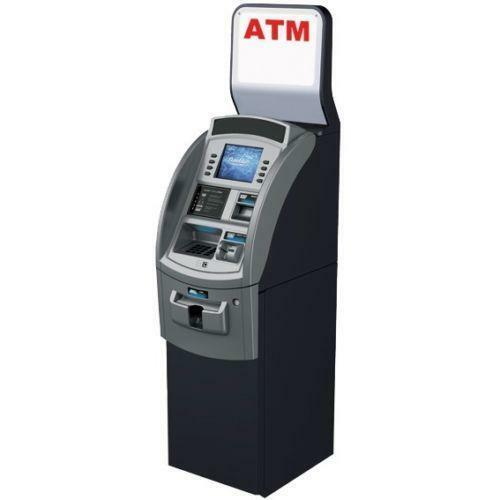 buy atm machine business