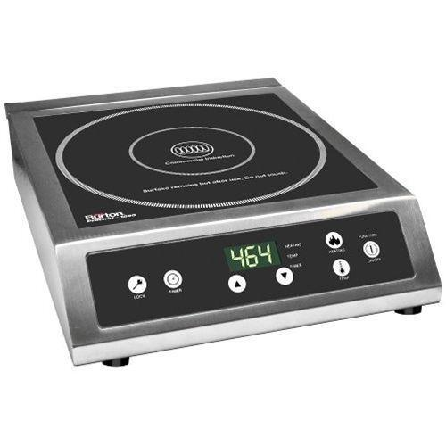 Commercial Induction Cooker ~ Commercial induction cooktop ebay