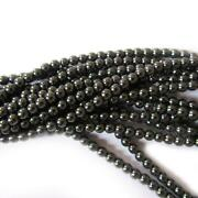 2mm Gemstone Beads