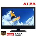 "Alba 22"" TV"