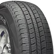 245 65 17 Tyres