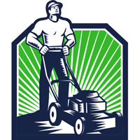 AFFORDABLE-LAWN CARE SERVICE