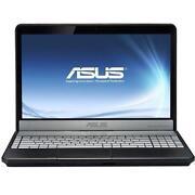 Asus N55