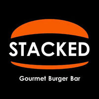 Stacked Burger Bar Seeking Passionate Line Cooks