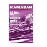Kamasan Hooks B940