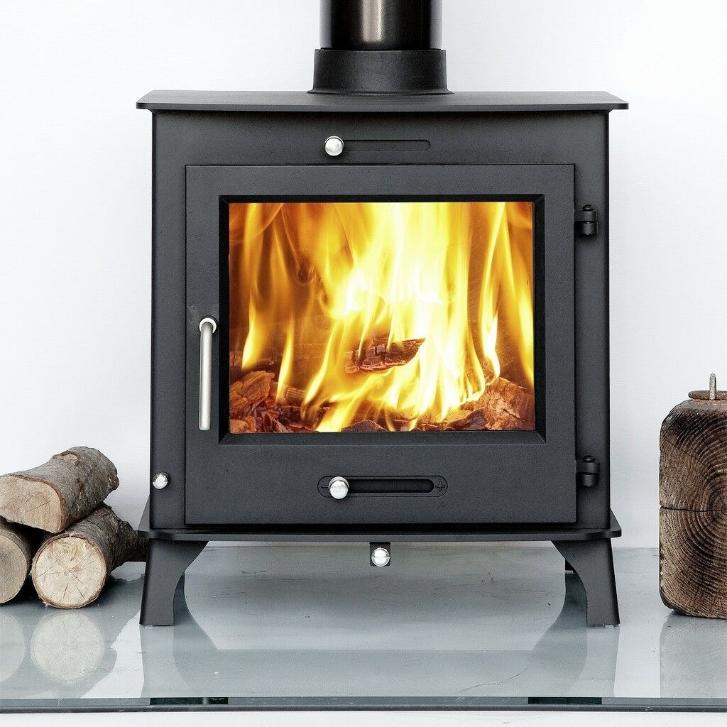 Ottawa 12kw Woodburning Boiler Stove Stoves Boiler Log