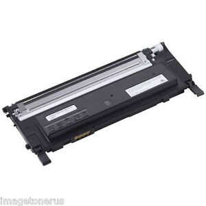 Black-Toner-Cartridge-for-Dell-1230-1235-1230C-1235CN-Printer-330-3012-1-500-Pag