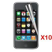 iPhone 3G Screen Protector