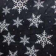 Polar Fleece Fabric