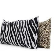 Cheetah Print Pillows