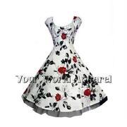 H&R Dress