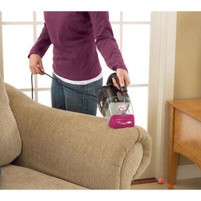 BISSELL Pet Hair Eraser Corded Lightweight Handheld Vacuum | 33A1B NEW!