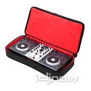 DJ Bag