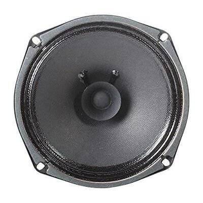 Pulse - Pm6.5s - 6.5 Guitar Speaker 8 Ohm 15 Watts