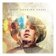 Beck Vinyl