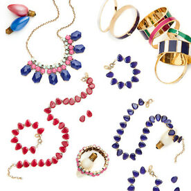 Joules Women's Jewelry from £7.95