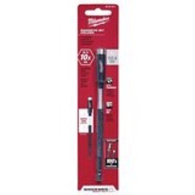Elec Tools (MILWAUKEE ELEC TOOL 48-32-4511 Shockwave 6