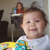 Nanny Wanted - Active Young Family Seeking Versatile Nanny Suppo