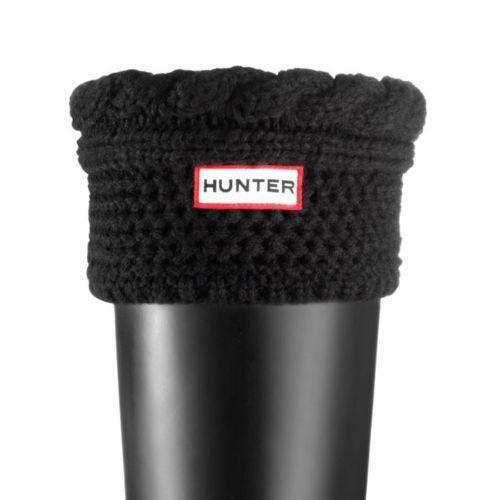 Hunter Socks | eBay