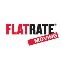 PROFESSIONAL CHEAP FLAT RATES MOVERS CALL NOW (647) 779 - 5376