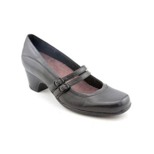 Clarks Sugar Dust Women S Shoes Ebay
