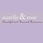 aurelie & rose gifts