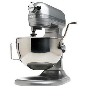 home & garden > kitchen, dining & bar > small kitchen appliances