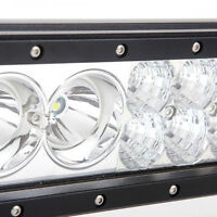 **PRICE DROP!!**LED Light Bars ATV/Work/Driving/Equipment lights