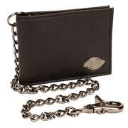 Dickies Chain Wallet
