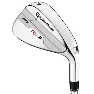 TaylorMade RSi1 Approach Wedge (AW) 50* - (Brand New)
